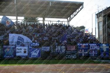 Renate-Como-Lega-Pro-2016-17-12