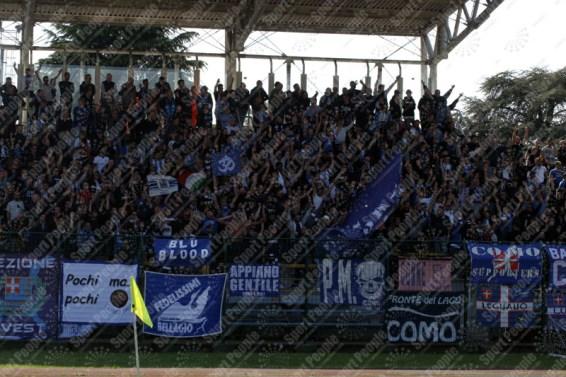 Renate-Como-Lega-Pro-2016-17-18