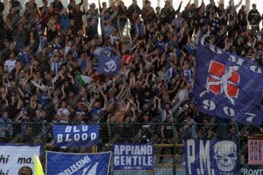 Renate-Como-Lega-Pro-2016-17-21