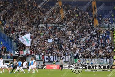 Roma-Juventus-Serie-A-2016-17-08