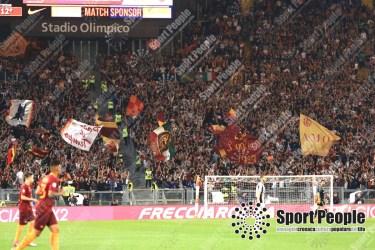 Roma-Juventus-Serie-A-2016-17-12