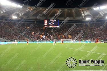 Roma-Juventus-Serie-A-2016-17-25