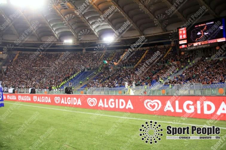 Roma-Juventus-Serie-A-2016-17-26