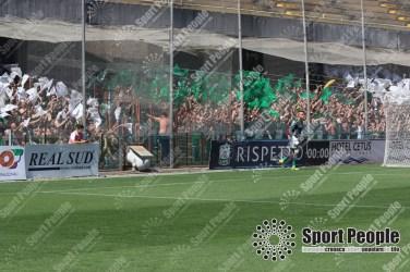 Salernitana-Avellino-Serie-B-2016-17-Izzo-05