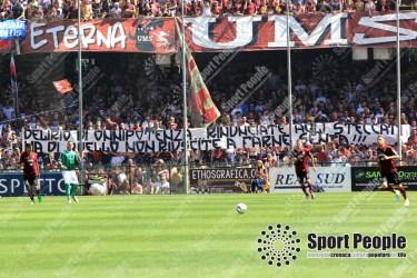 Salernitana-Avellino-Serie-B-2016-17-Izzo-08