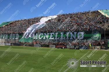 Salernitana-Avellino-Serie-B-2016-17-Izzo-29