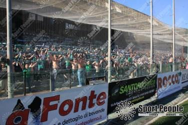 Salernitana-Avellino-Serie-B-2016-17-Izzo-37