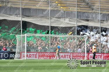 Salernitana-Avellino-Serie-B-2016-17-Scialla-04