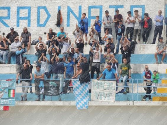 Sanremese-Massese-Serie-D-2016-17-10