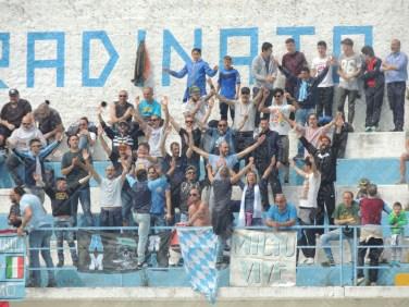 Sanremese-Massese-Serie-D-2016-17-13