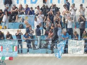 Sanremese-Massese-Serie-D-2016-17-29