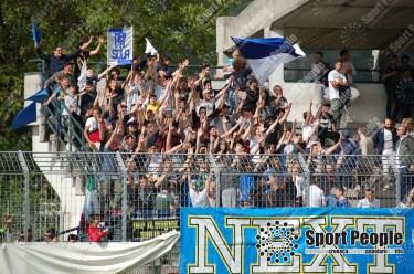 Sanseverinese-Rocchese-playoff-Promozione-Campana-2016-17-13