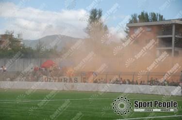 Sanseverinese-Rocchese-playoff-Promozione-Campana-2016-17-18