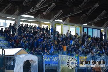 Santarcangelo-Maceratese-Lega-Pro-2016-17-06