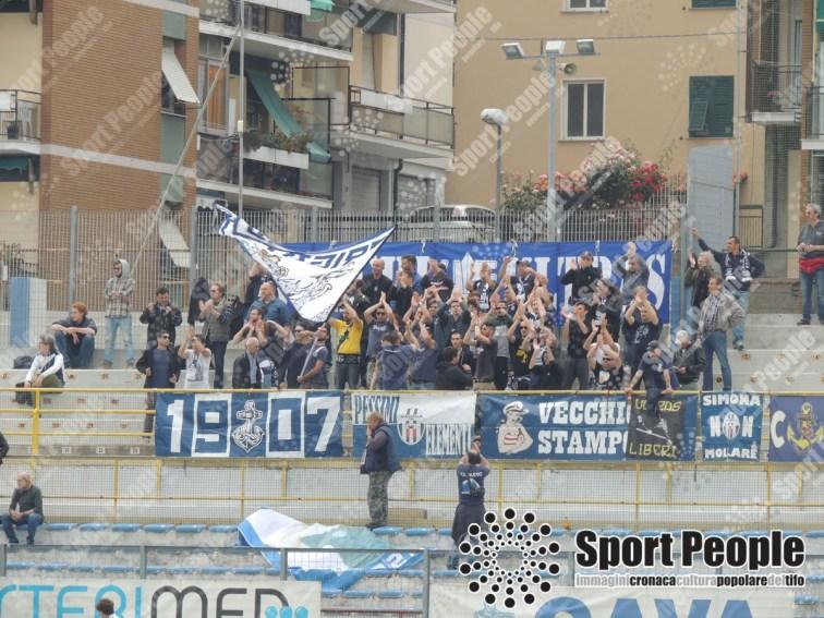Savona-Lavagnese-Playoff-Serie-D-2016-17-10