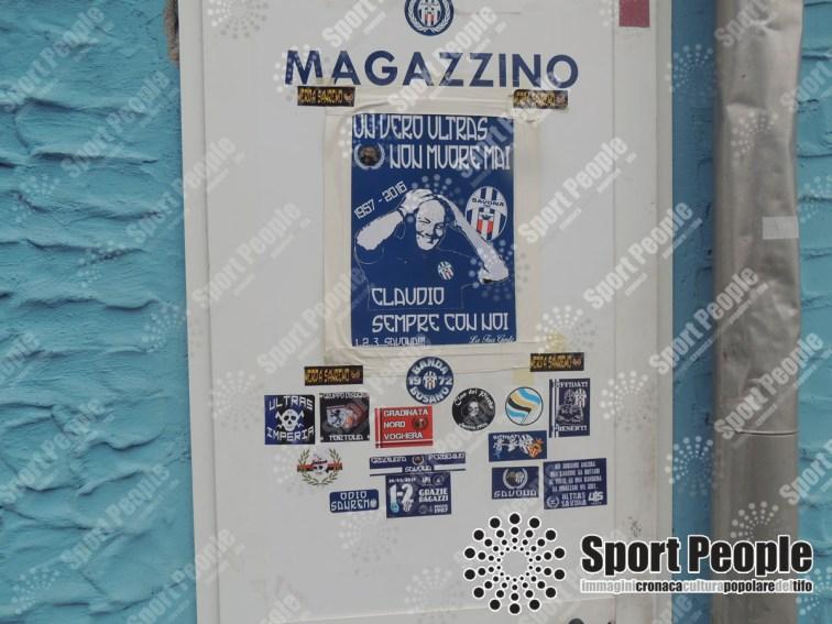 Savona-Lavagnese-Playoff-Serie-D-2016-17-14