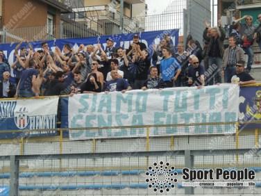 Savona-Lavagnese-Playoff-Serie-D-2016-17-20