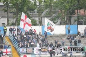 Spal-Pro-Vercelli-Serie-B-2016-17-20