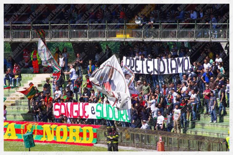 Ternana-Carpi-Serie-B-2016-17-05