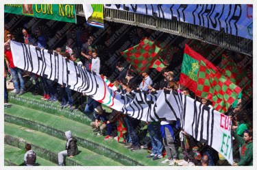 Ternana-Carpi-Serie-B-2016-17-06