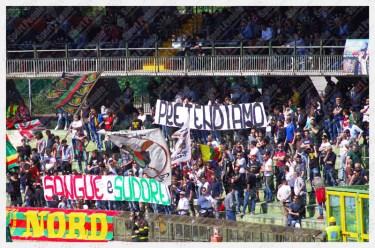 Ternana-Carpi-Serie-B-2016-17-07