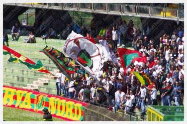 Ternana-Carpi-Serie-B-2016-17-08