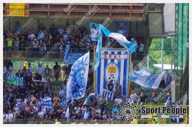 Ternana-Spal-Serie-B-2016-17-Barcarotti-05