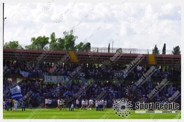 Ternana-Spal-Serie-B-2016-17-Barcarotti-08