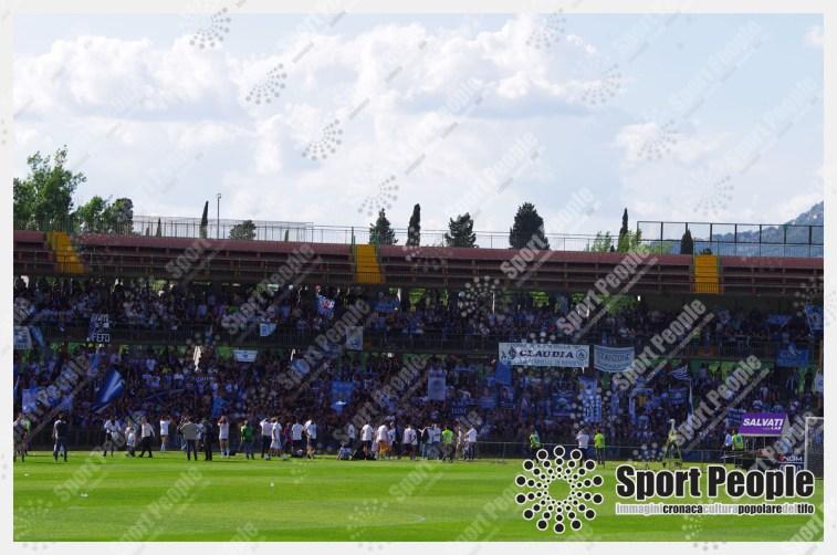 Ternana-Spal-Serie-B-2016-17-Barcarotti-09