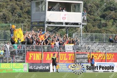 Unicusano-Fondi-Catanzaro-Lega-Pro-2016-17-05