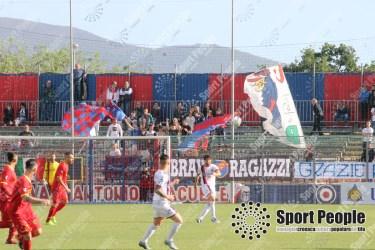 Unicusano-Fondi-Catanzaro-Lega-Pro-2016-17-07