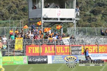 Unicusano-Fondi-Catanzaro-Lega-Pro-2016-17-13
