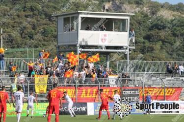 Unicusano-Fondi-Catanzaro-Lega-Pro-2016-17-18
