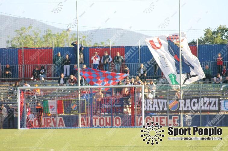 Unicusano-Fondi-Catanzaro-Lega-Pro-2016-17-34