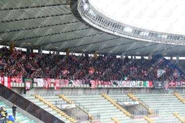 Verona-Vicenza-Serie-B-2016-17-03