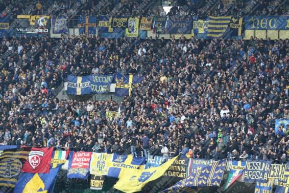 Verona-Vicenza-Serie-B-2016-17-10