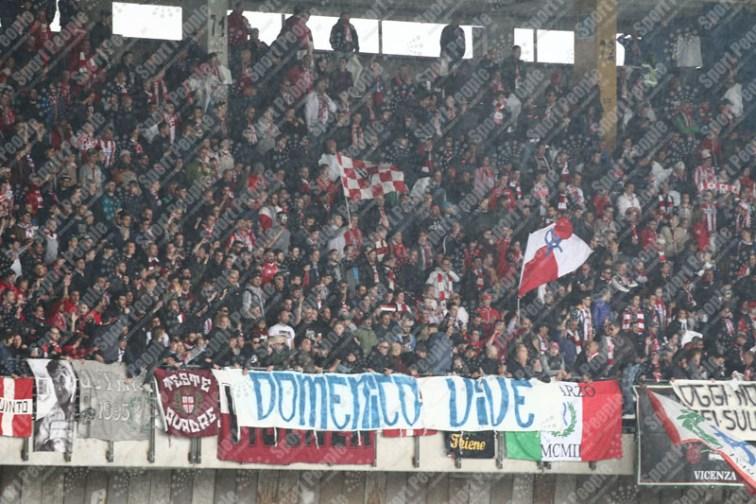 Verona-Vicenza-Serie-B-2016-17-12