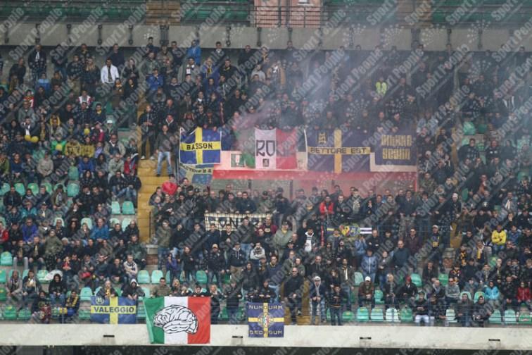 Verona-Vicenza-Serie-B-2016-17-21