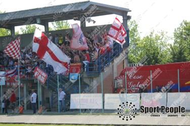 Vigor-Carpaneto-Rimini-Supercoppa-Emilia-Romagna-2016-17-04