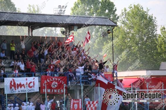 Vigor-Carpaneto-Rimini-Supercoppa-Emilia-Romagna-2016-17-11