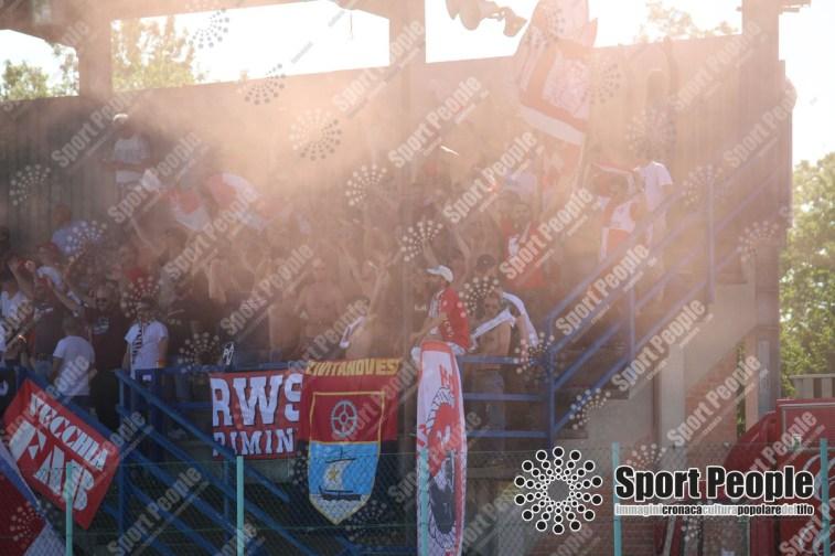 Vigor-Carpaneto-Rimini-Supercoppa-Emilia-Romagna-2016-17-20