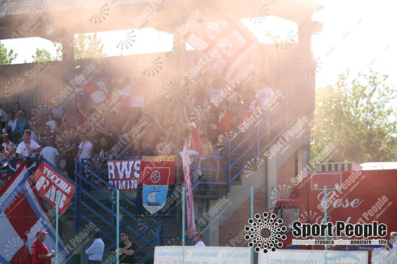 Vigor-Carpaneto-Rimini-Supercoppa-Emilia-Romagna-2016-17-21