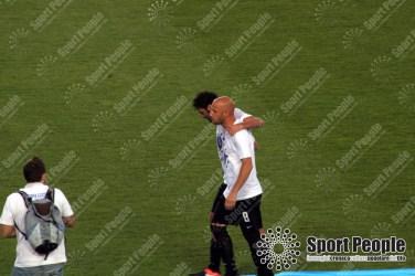 Atalanta-Chievo-Serie-A-2016-17-51