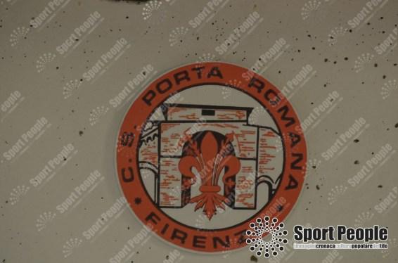 Chieri-Albalonga 20-05-2017 Finale Coppa Italia Serie D