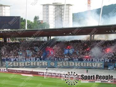 FC-Zurich-Wohlen-Challenge-League-2016-17-05