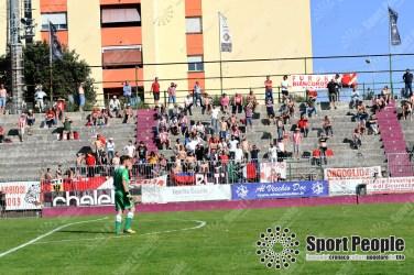 Fano-Forlì-Playout-Lega-Pro-2016-17-06