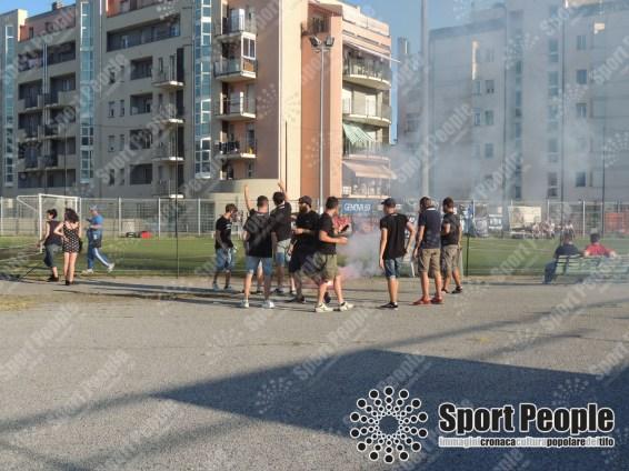 Festa-Vecchio-Stampo-Savona-2017-10