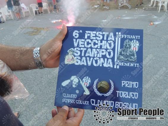 Festa-Vecchio-Stampo-Savona-2017-21