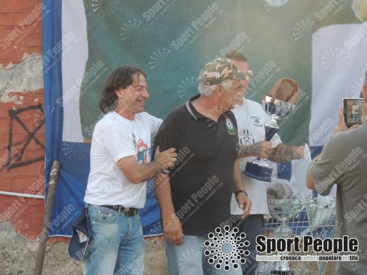 Festa-Vecchio-Stampo-Savona-2017-23