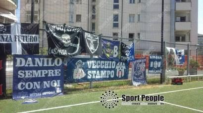 Festa-Vecchio-Stampo-Savona-2017-34